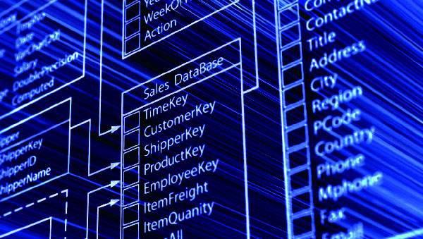 【广州畅想网络科技有限公司】接口开发/数据库开发/工作流开发JAVA/.NET_软件开发>>网站建设>>综合性网站