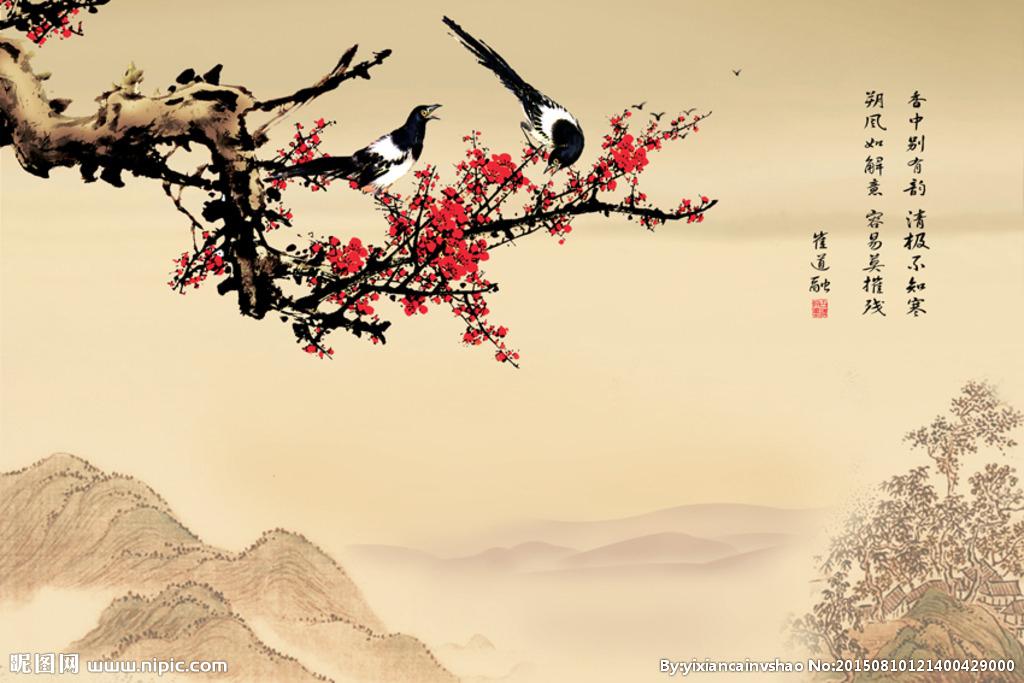 【上海博艺艺术培训中心】新学员成人国画/书法/水彩课_教育培训>>兴趣课堂>>书法培训