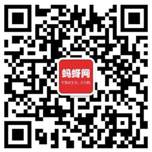 上海夙卓知识产权二维码